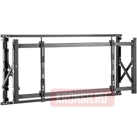 Кронштейн ABC Mount WALLPRO-50