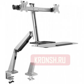 Кронштейн ABC Mount Standwork-122