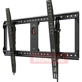Кронштейн для телевизора Emmy Mount DF90-T