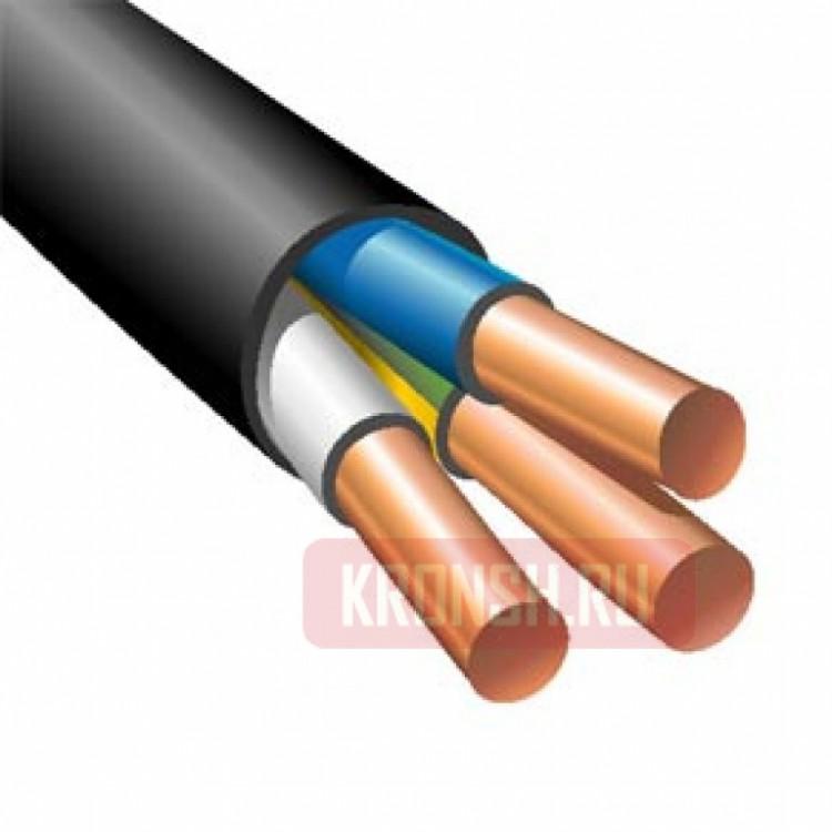 кабель xlr-6.3 мм jack купить в екатеринбурге